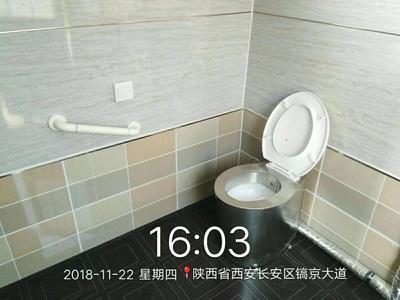 微信圖片_20210621095101.jpg